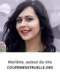 marlene coupemenstruelle.org